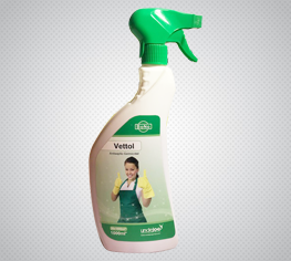 vettol disinfectant liquid